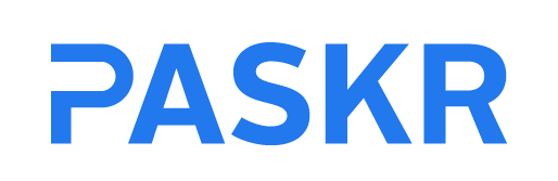PASKR_weblogo-01