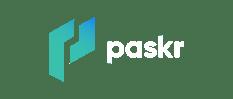 paskr-primary-logo (2)